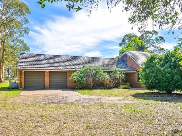 30 Nattai Street, Tahmoor, NSW 2573