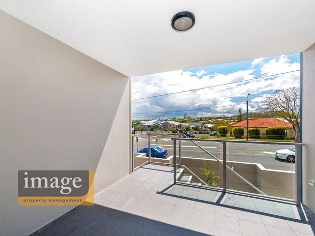 6/79 Beaudesert Road, Moorooka, Qld 4105