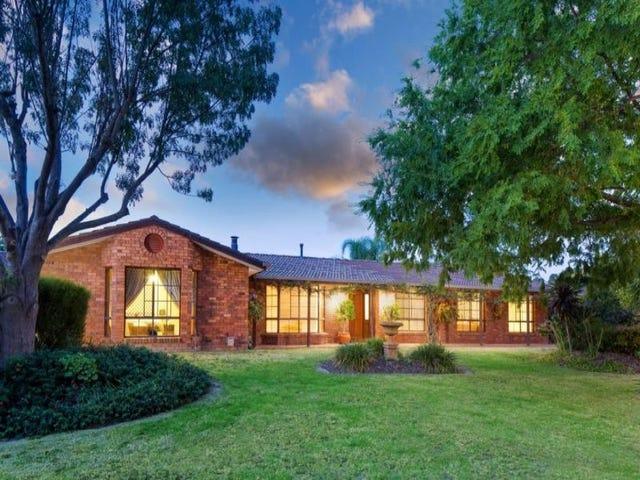 17 Doongan Place, Albury, NSW 2640