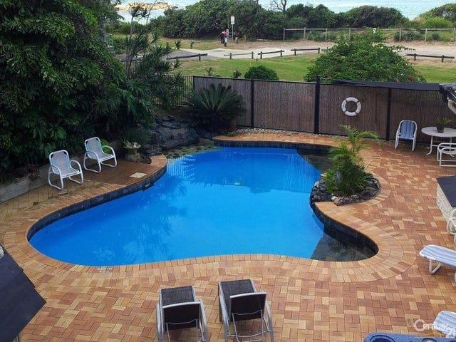 5/39 Sandy Beach Road, Korora, NSW 2450