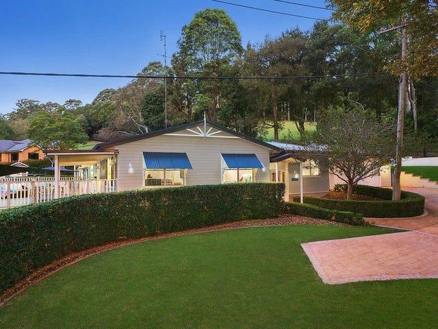 116 Matcham Road, Matcham, NSW 2250