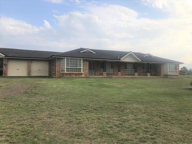 4b Medich St, Bringelly, NSW 2556