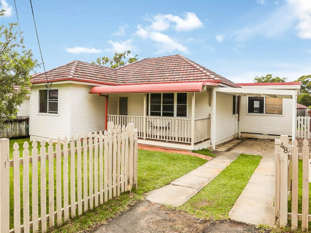48 Coonong Road, Gymea Bay, NSW 2227