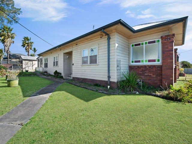 60 Anderson Drive, Tarro, NSW 2322