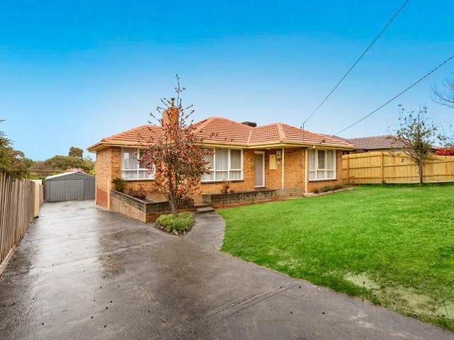 28 Yarran Grove, Bayswater, Vic 3153