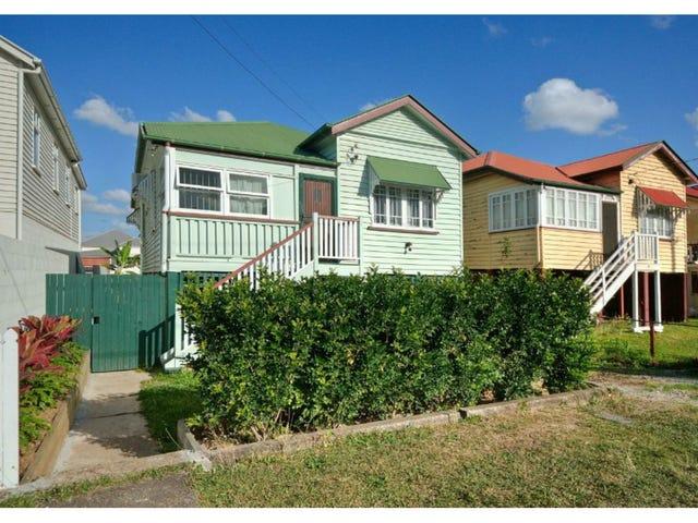 21 Wood Street, Nundah, Qld 4012