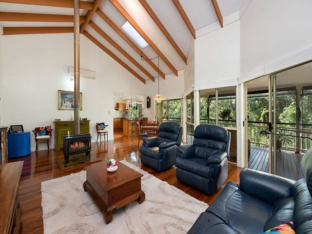 140 Mons School Road, Buderim, Qld 4556