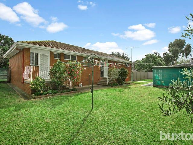 10 Kerr Street, North Geelong, Vic 3215