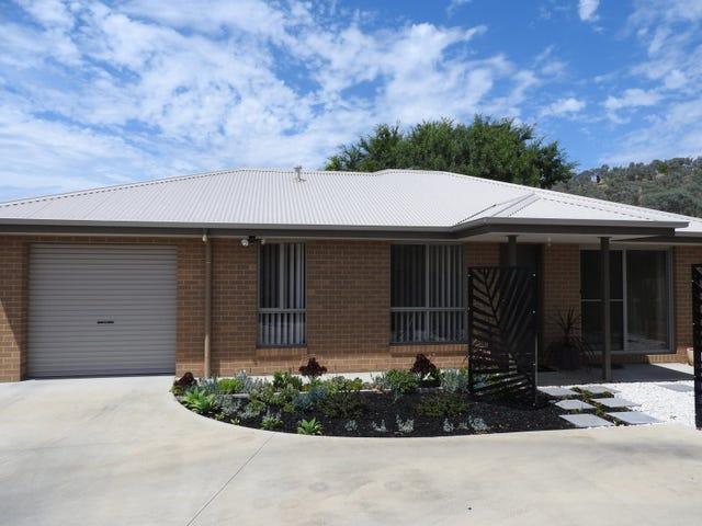 2/143 Benyon Street, East Albury, NSW 2640