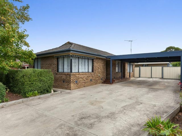 151 Wellington Street, Wallan, Vic 3756