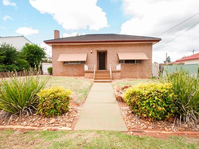 29 Konoa Street, Griffith, NSW 2680
