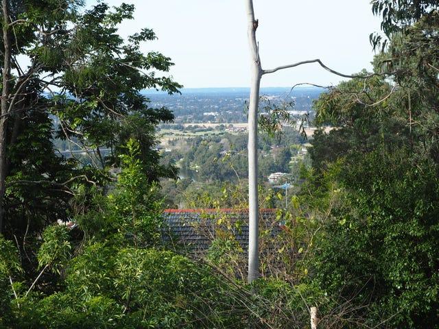 22 Darwin Drive, Lapstone, NSW 2773