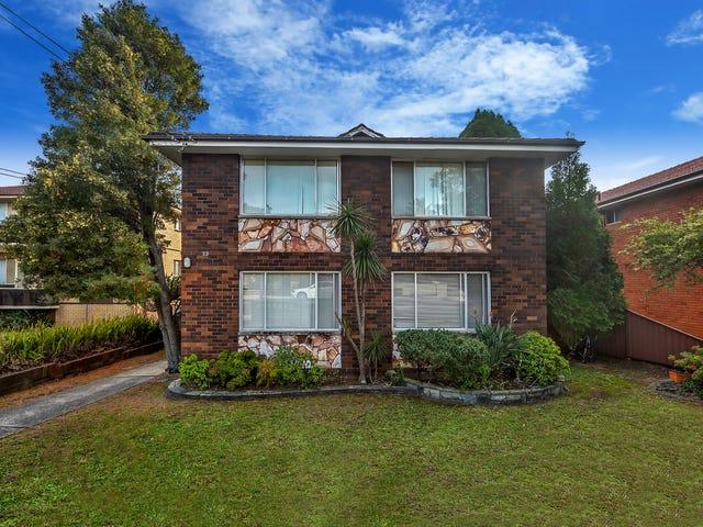5/25 Palace Street, Ashfield, NSW 2131