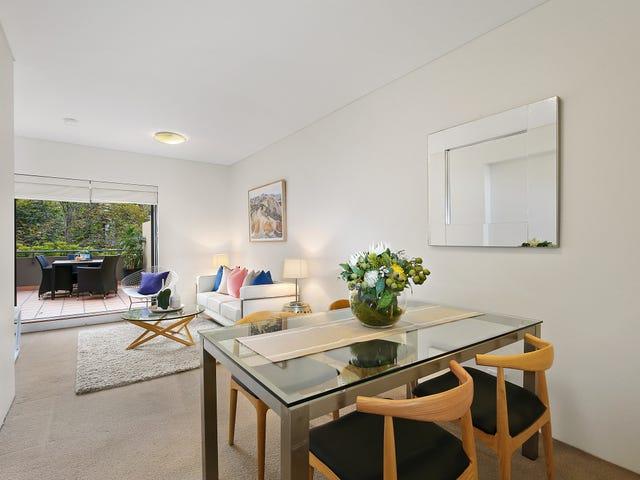 13/20 Fitzgerald Street, Newtown, NSW 2042