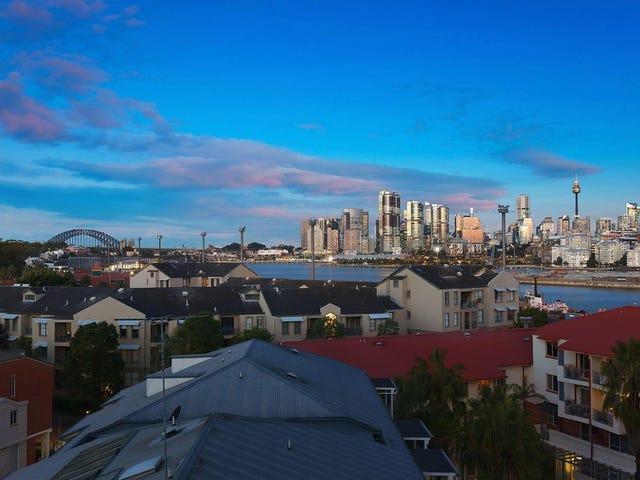 20 Reynolds Ave, Balmain, NSW 2041