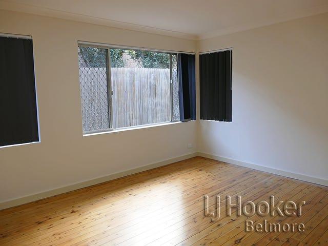 1/54 Knox Street, Belmore, NSW 2192