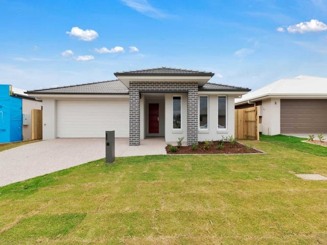 44 Coolridge Circuit, Yarrabilba, Qld 4207