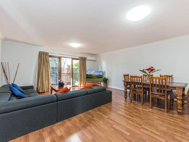 5/486 Merrylands Road, Merrylands, NSW 2160