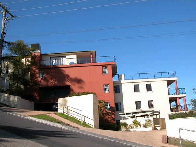13/107 Henry Parry Drive, Gosford, NSW 2250