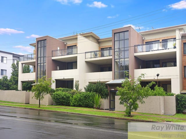 6/4-6 Darcy Road, Westmead, NSW 2145