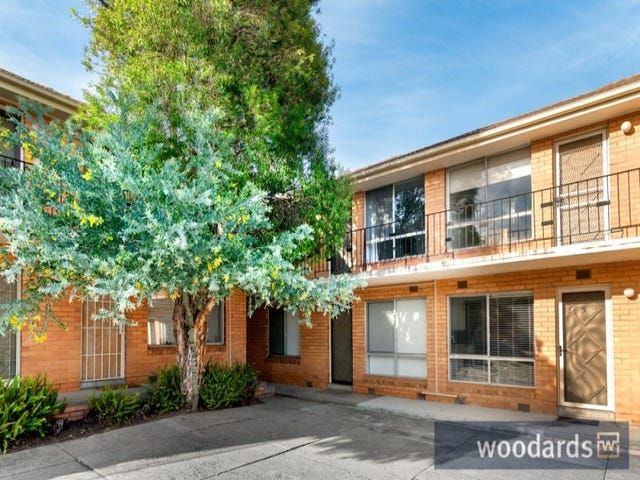 9/1 Looker Street, Murrumbeena, Vic 3163
