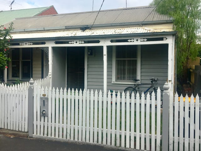 100 Evans Street, Port Melbourne, Vic 3207