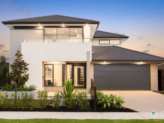 10 Littleshore Crescent, Clyde North, Vic 3978