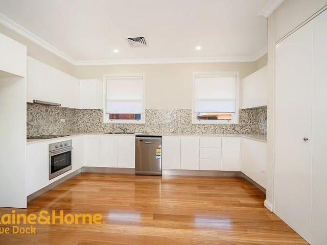 10 McGrath Ave, Five Dock, NSW 2046