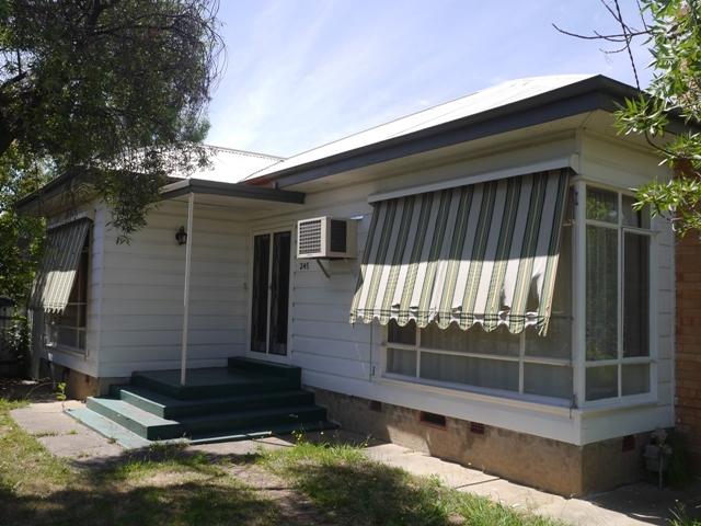 245 Kooba Street, Albury, NSW 2640