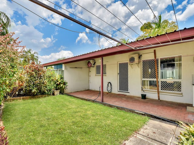 2/7 Lowe Court, Driver, NT 0830