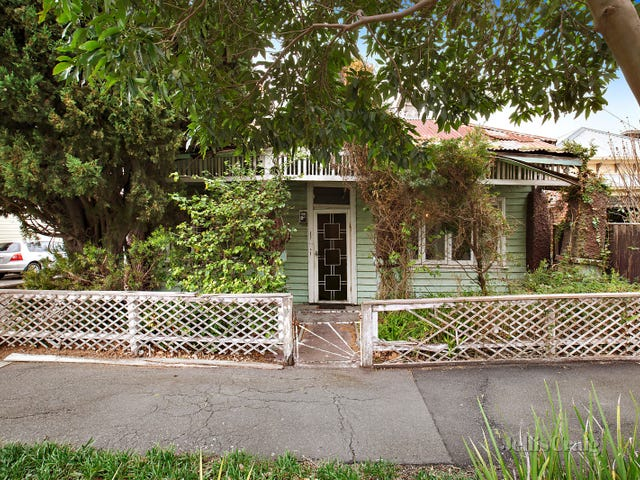 255 Coppin Street, Richmond, Vic 3121