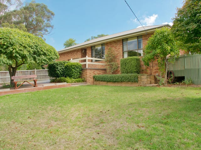 8 Warrigal Street, Mittagong, NSW 2575