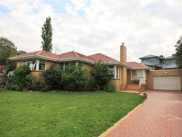 4 Alawara Court, Burwood East, Vic 3151