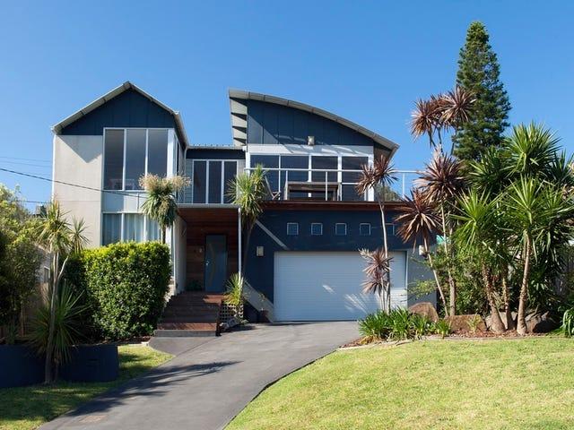 3 Riverleigh Avenue, Gerroa, NSW 2534