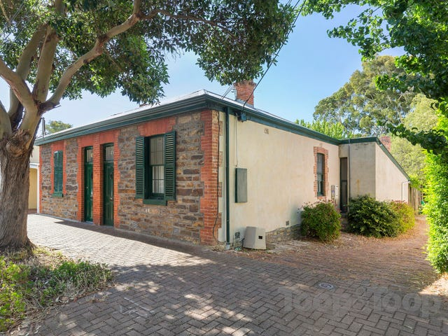 45 William Street, Norwood, SA 5067