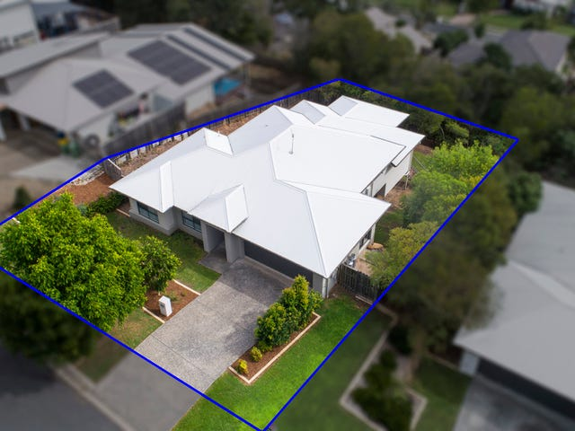31 Castlereagh Close, Pacific Pines, Qld 4211