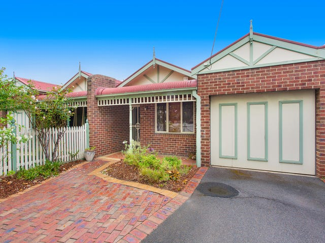 29A Washington Avenue, Malvern East, Vic 3145