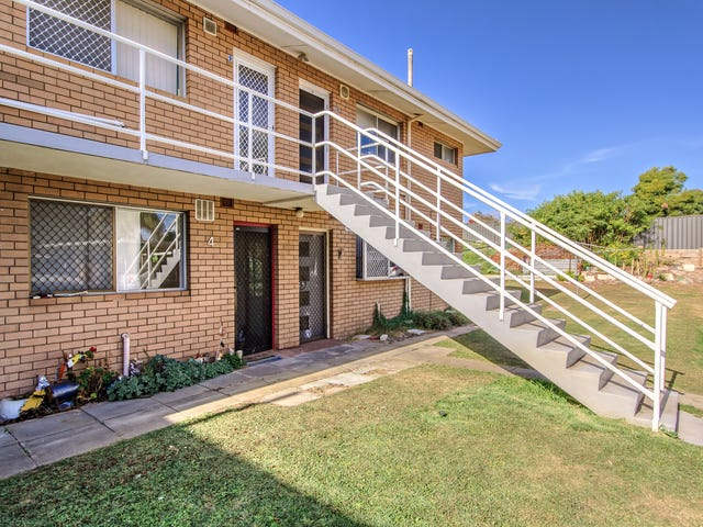 4, 35 Coventry Road, Shoalwater, WA 6169