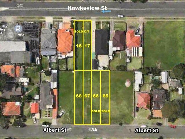 180 Hawksview Street, Guildford, NSW 2161