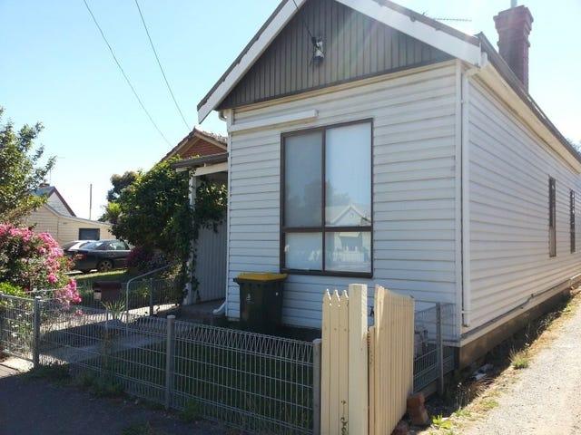 322 Raglan Street South, Ballarat, Vic 3350