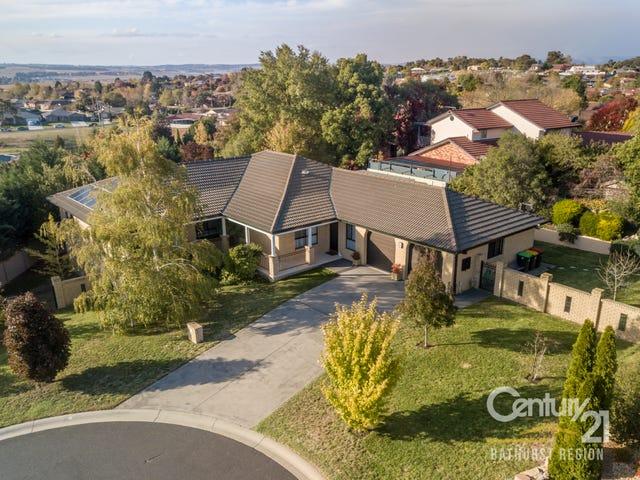 4 Mawson Close, Windradyne, NSW 2795
