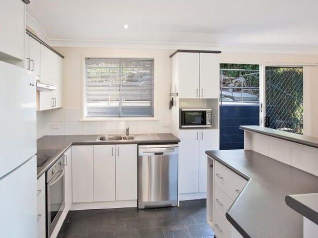31 Lower Washington Drive, Bonnet Bay, NSW 2226