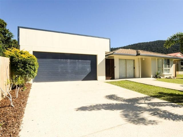 10 Sabel Bvd, Jubilee Pocket, Qld 4802