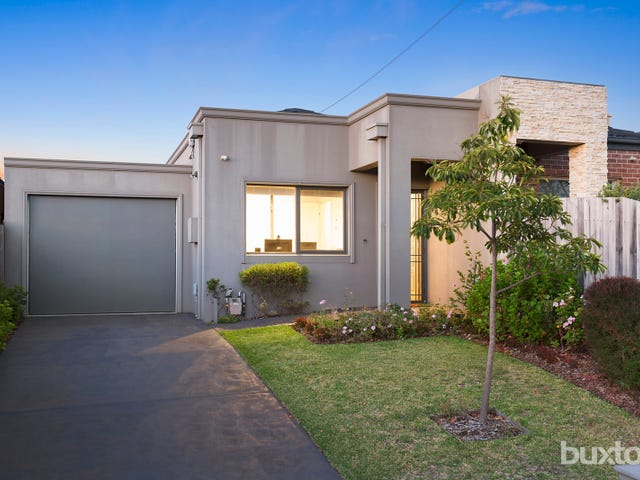 25A Fromer Street, Bentleigh, Vic 3204