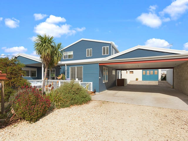 4 Nicholas Avenue, Dodges Ferry, Tas 7173