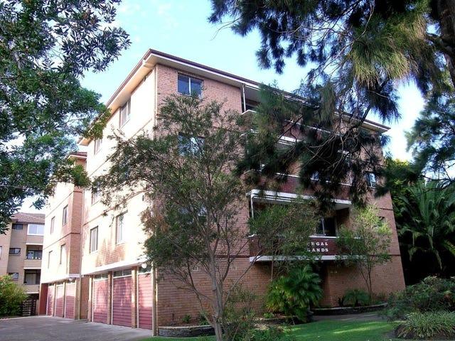 4/14 Parramatta Street, Cronulla, NSW 2230