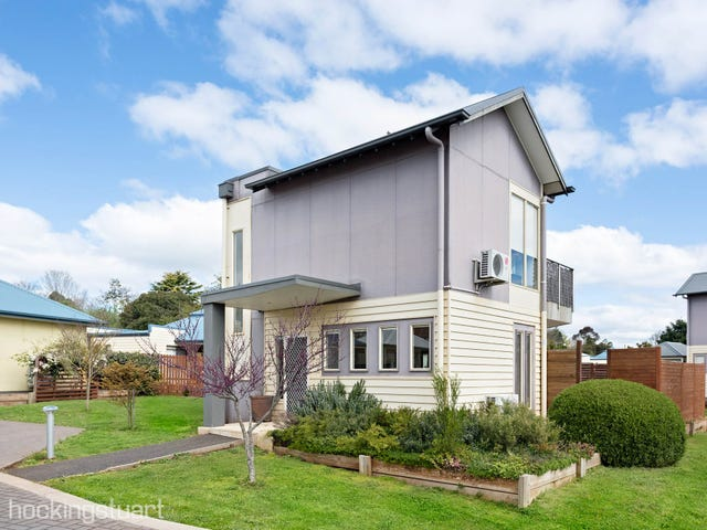 2/34 Smith Street, Daylesford, Vic 3460