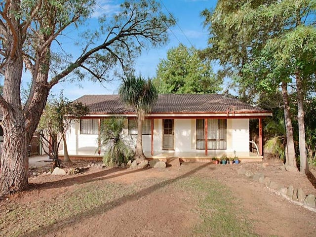 38 Woodland Crescent, Narellan, NSW 2567
