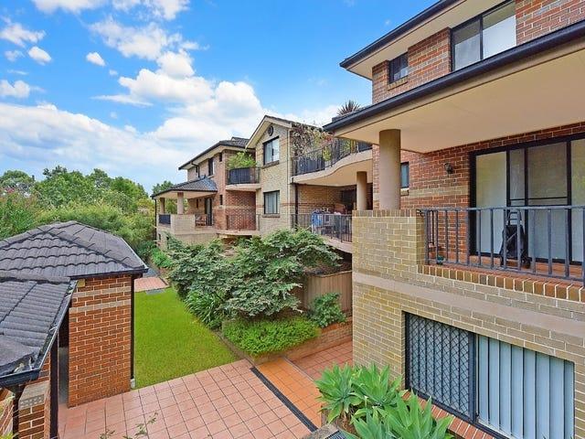 2/20-24 Muriel Street, Hornsby, NSW 2077