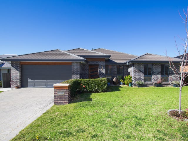 5 Riesling Road, Tamworth, NSW 2340